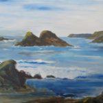 Newfoundland a Bay