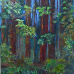G. H. Geaton Redwoods